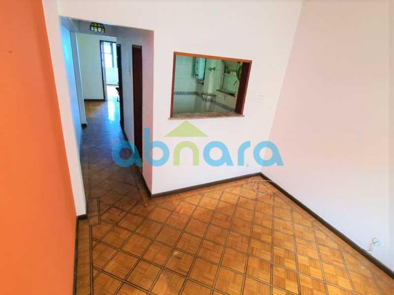 WhatsApp Image 2021-04-13 at 1 - Apartamento 1 quarto à venda Copacabana, Rio de Janeiro - R$ 1.200.000 - CPAP10392 - 19