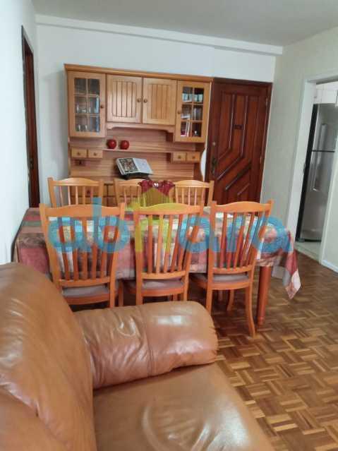 2. - Apartamento 3 quartos à venda Leblon, Rio de Janeiro - R$ 1.685.000 - CPAP31097 - 3