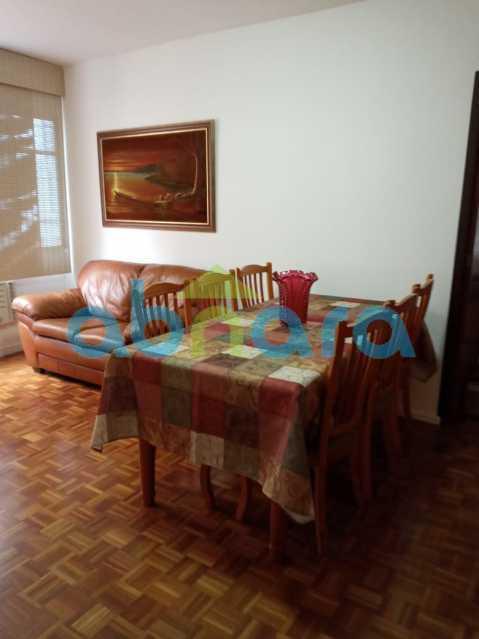 3. - Apartamento 3 quartos à venda Leblon, Rio de Janeiro - R$ 1.685.000 - CPAP31097 - 4