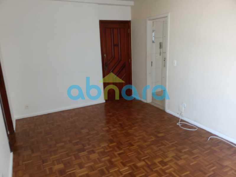 4. - Apartamento 3 quartos à venda Leblon, Rio de Janeiro - R$ 1.685.000 - CPAP31097 - 5