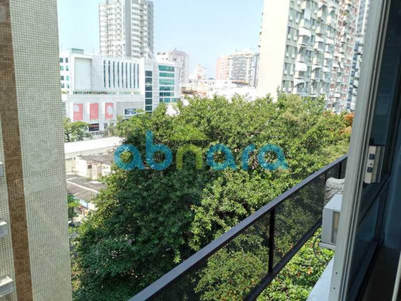 6. - Apartamento 3 quartos à venda Leblon, Rio de Janeiro - R$ 1.685.000 - CPAP31097 - 7
