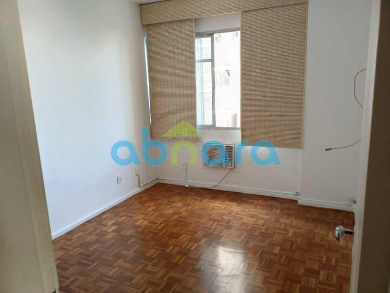 9. - Apartamento 3 quartos à venda Leblon, Rio de Janeiro - R$ 1.685.000 - CPAP31097 - 10