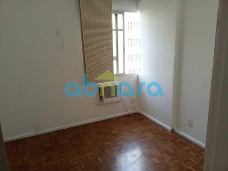 11. - Apartamento 3 quartos à venda Leblon, Rio de Janeiro - R$ 1.685.000 - CPAP31097 - 12
