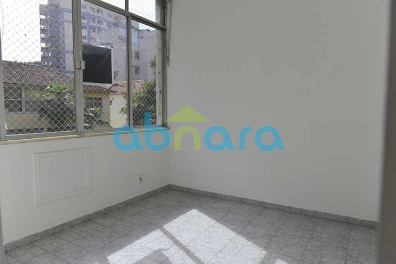 5 - Apartamento 2 quartos à venda Botafogo, Rio de Janeiro - R$ 700.000 - CPAP20677 - 5