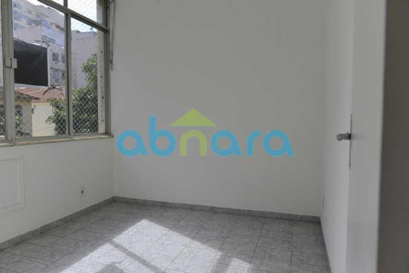 6 - Apartamento 2 quartos à venda Botafogo, Rio de Janeiro - R$ 700.000 - CPAP20677 - 6