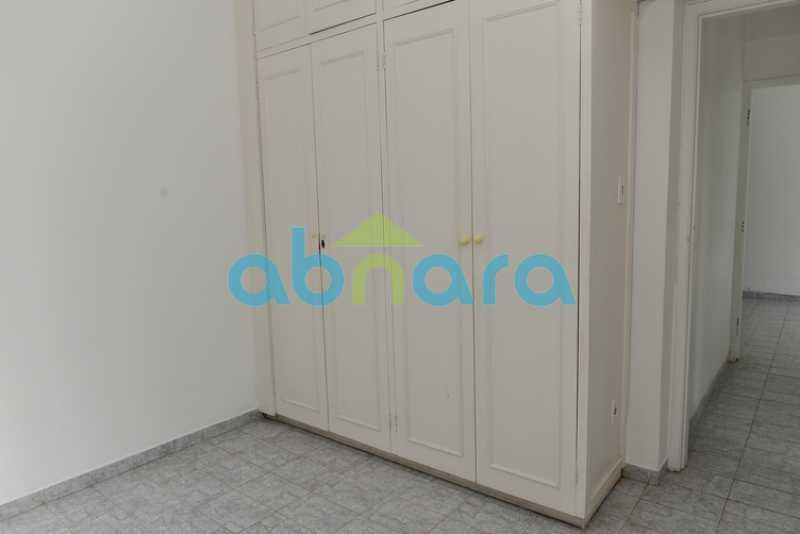 11 - Apartamento 2 quartos à venda Botafogo, Rio de Janeiro - R$ 700.000 - CPAP20677 - 9