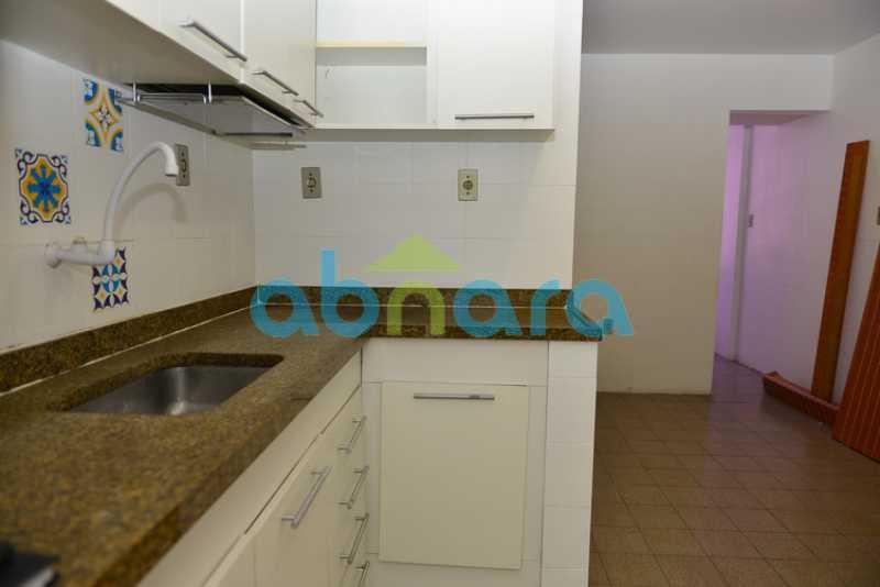 12 - Apartamento 2 quartos à venda Botafogo, Rio de Janeiro - R$ 700.000 - CPAP20677 - 10