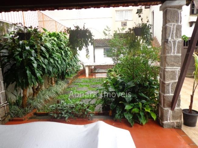 DSC01546 - Casa 4 quartos à venda Jardim Botânico, Rio de Janeiro - R$ 5.000.000 - IPCA40004 - 9