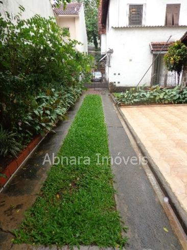 DSC01550 - Casa 4 quartos à venda Jardim Botânico, Rio de Janeiro - R$ 5.000.000 - IPCA40004 - 11