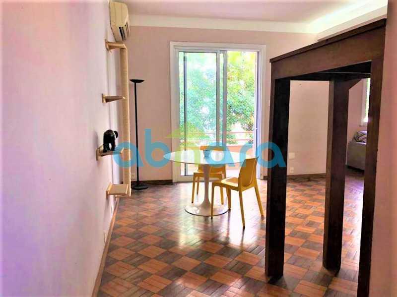felicidade - Cobertura 3 quartos à venda Ipanema, Rio de Janeiro - R$ 1.880.000 - CPCO30089 - 6