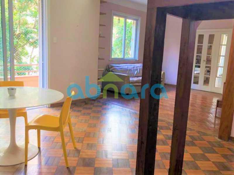 prazerosa - Cobertura 3 quartos à venda Ipanema, Rio de Janeiro - R$ 1.880.000 - CPCO30089 - 5
