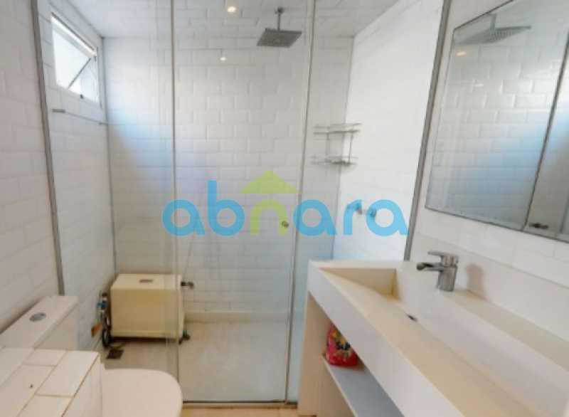 relaxamento - Cobertura 3 quartos à venda Ipanema, Rio de Janeiro - R$ 1.880.000 - CPCO30089 - 15