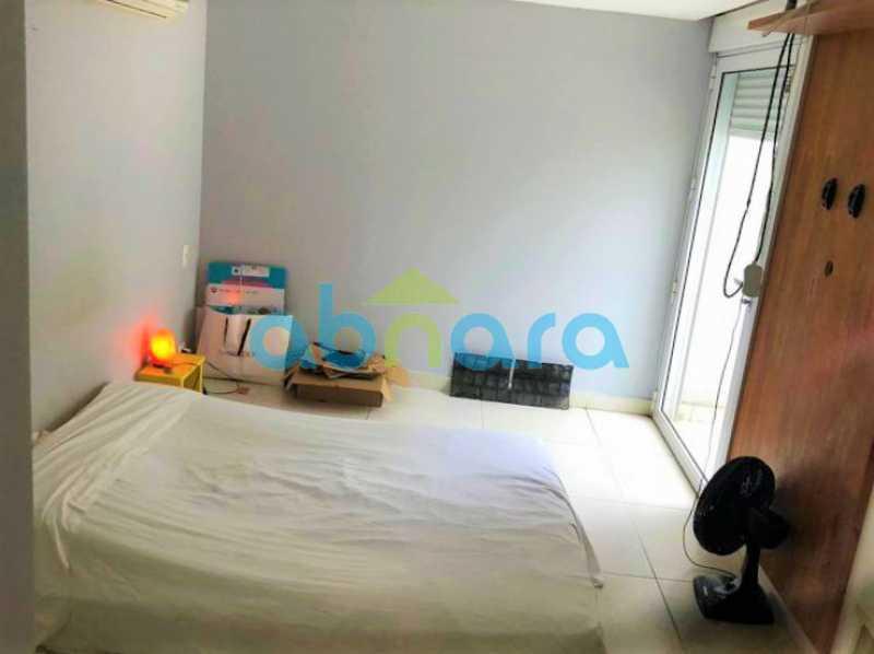 satisfação - Cobertura 3 quartos à venda Ipanema, Rio de Janeiro - R$ 1.880.000 - CPCO30089 - 10