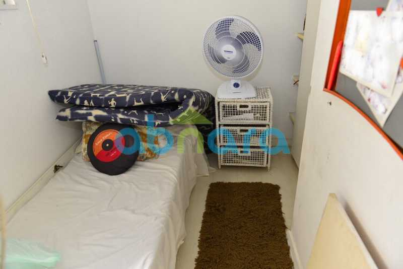 18 - Apartamento 2 quartos à venda Botafogo, Rio de Janeiro - R$ 1.050.000 - CPAP20680 - 19