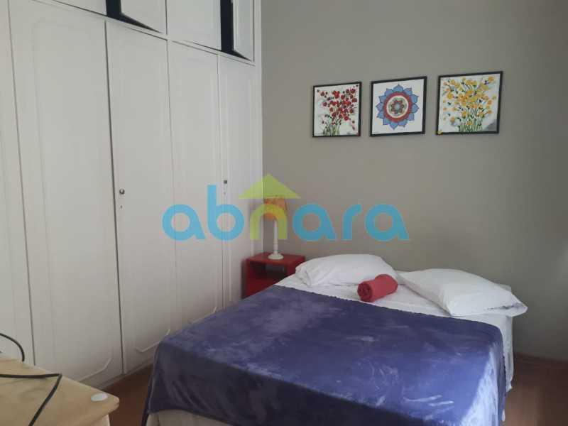 3 - Apartamento 1 quarto à venda Copacabana, Rio de Janeiro - R$ 540.000 - CPAP10395 - 4
