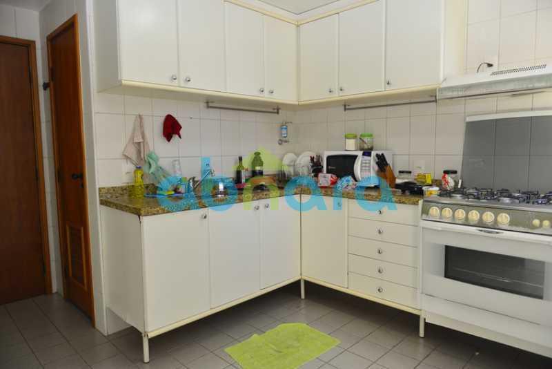 8a - duplex, suíte, 2 vagas na escritura, salão em 2 ambientes, 4 quartos - CPCO40106 - 11