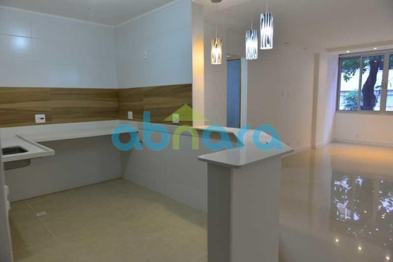 _0004109 - Apartamento 3 quartos à venda Ipanema, Rio de Janeiro - R$ 1.800.000 - CPAP31108 - 3