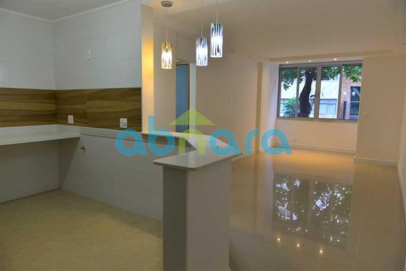 _0004110 - Apartamento 3 quartos à venda Ipanema, Rio de Janeiro - R$ 1.800.000 - CPAP31108 - 4