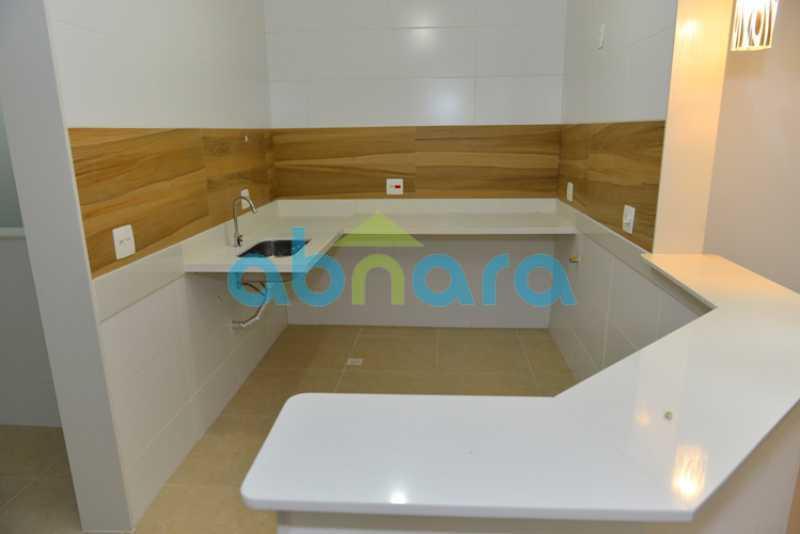 _0004111 - Apartamento 3 quartos à venda Ipanema, Rio de Janeiro - R$ 1.800.000 - CPAP31108 - 1