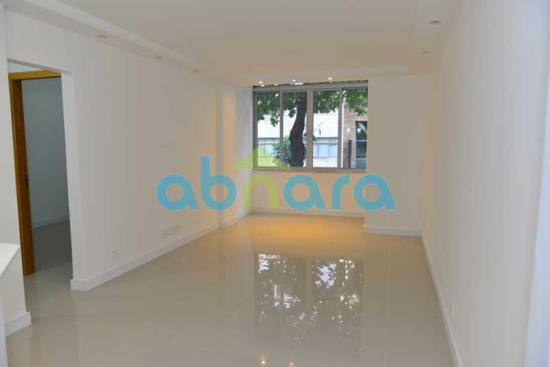 _0004112 - Apartamento 3 quartos à venda Ipanema, Rio de Janeiro - R$ 1.800.000 - CPAP31108 - 5