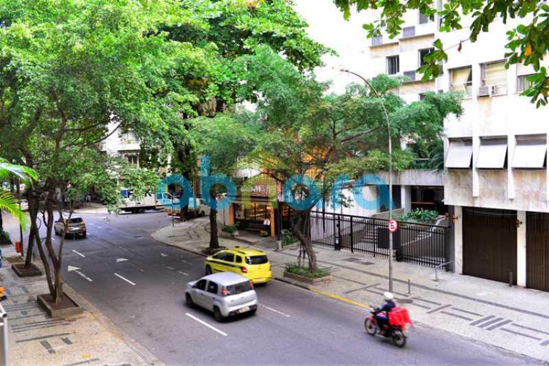 _0004114 - Apartamento 3 quartos à venda Ipanema, Rio de Janeiro - R$ 1.800.000 - CPAP31108 - 6