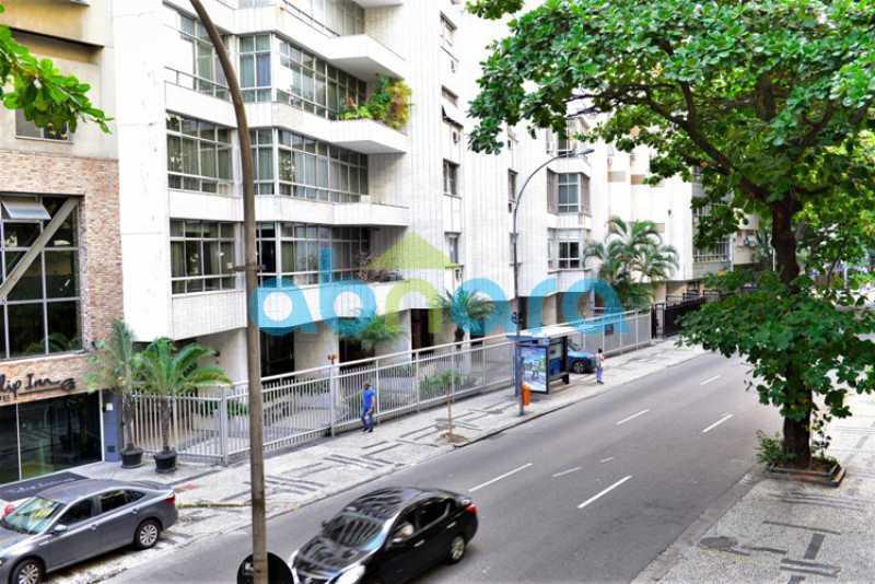 _0004115 - Apartamento 3 quartos à venda Ipanema, Rio de Janeiro - R$ 1.800.000 - CPAP31108 - 7