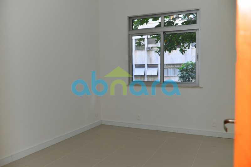 _0004117 - Apartamento 3 quartos à venda Ipanema, Rio de Janeiro - R$ 1.800.000 - CPAP31108 - 8