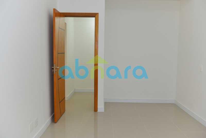 _0004118 - Apartamento 3 quartos à venda Ipanema, Rio de Janeiro - R$ 1.800.000 - CPAP31108 - 9