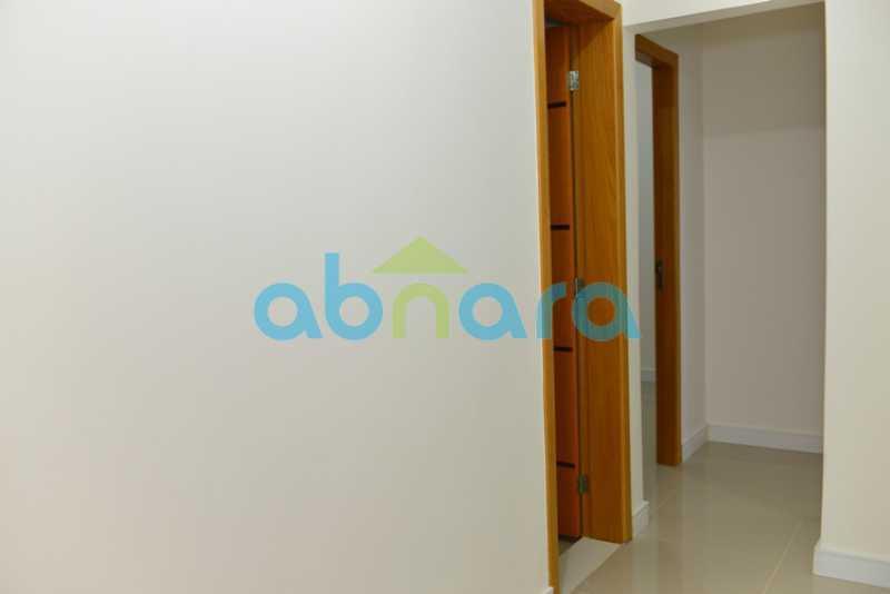 _0004119 - Apartamento 3 quartos à venda Ipanema, Rio de Janeiro - R$ 1.800.000 - CPAP31108 - 10