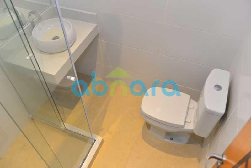 _0004123 - Apartamento 3 quartos à venda Ipanema, Rio de Janeiro - R$ 1.800.000 - CPAP31108 - 11