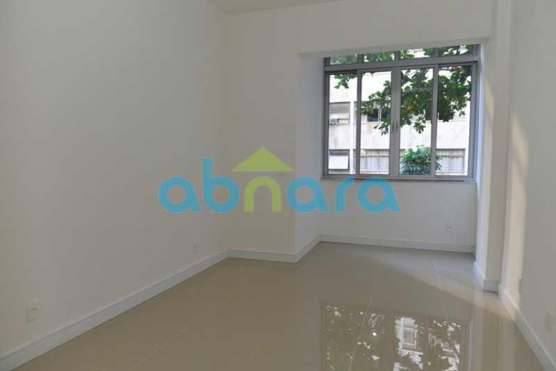_0004124 - Apartamento 3 quartos à venda Ipanema, Rio de Janeiro - R$ 1.800.000 - CPAP31108 - 12