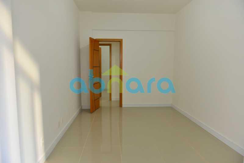 _0004125 - Apartamento 3 quartos à venda Ipanema, Rio de Janeiro - R$ 1.800.000 - CPAP31108 - 13
