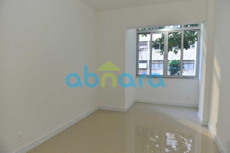 _0004127 - Apartamento 3 quartos à venda Ipanema, Rio de Janeiro - R$ 1.800.000 - CPAP31108 - 14