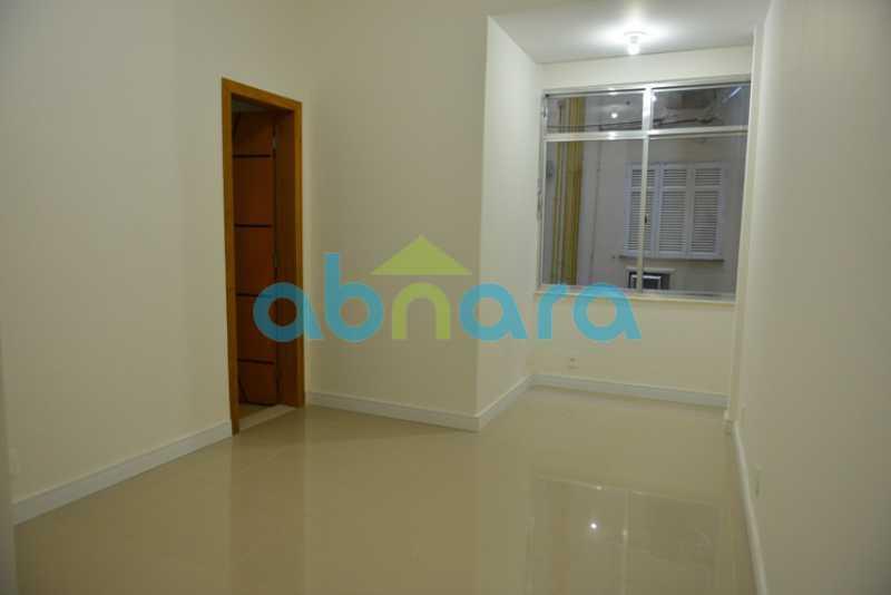 _0004128 - Apartamento 3 quartos à venda Ipanema, Rio de Janeiro - R$ 1.800.000 - CPAP31108 - 15