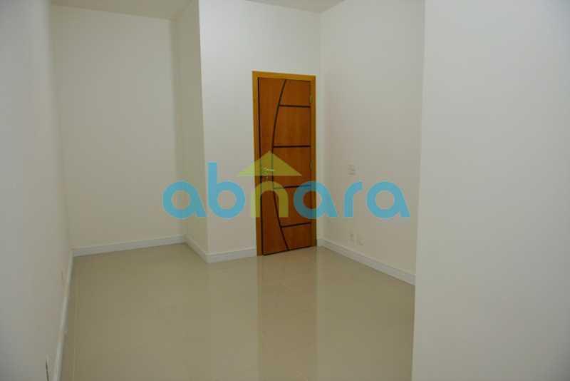 _0004129 - Apartamento 3 quartos à venda Ipanema, Rio de Janeiro - R$ 1.800.000 - CPAP31108 - 16
