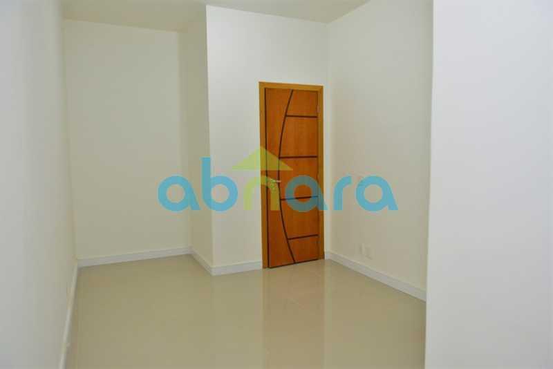_0004130 - Apartamento 3 quartos à venda Ipanema, Rio de Janeiro - R$ 1.800.000 - CPAP31108 - 17