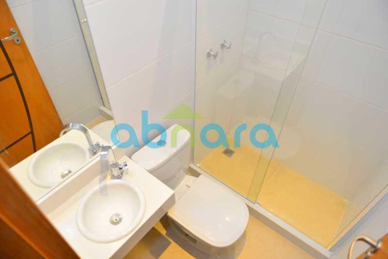 _0004132 - Apartamento 3 quartos à venda Ipanema, Rio de Janeiro - R$ 1.800.000 - CPAP31108 - 18
