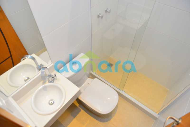 _0004133 - Apartamento 3 quartos à venda Ipanema, Rio de Janeiro - R$ 1.800.000 - CPAP31108 - 19