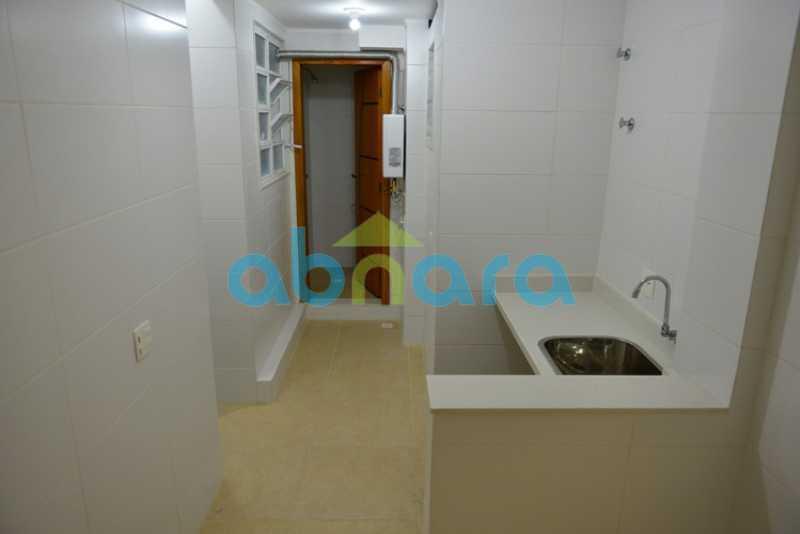 _0004136 - Apartamento 3 quartos à venda Ipanema, Rio de Janeiro - R$ 1.800.000 - CPAP31108 - 20