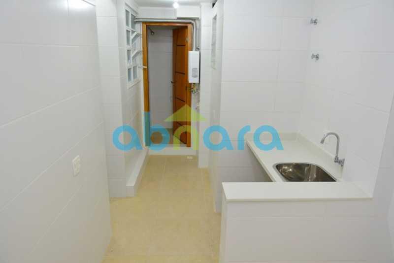_0004137 - Apartamento 3 quartos à venda Ipanema, Rio de Janeiro - R$ 1.800.000 - CPAP31108 - 21