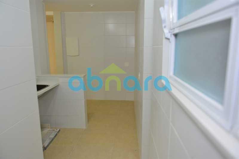 _0004139 - Apartamento 3 quartos à venda Ipanema, Rio de Janeiro - R$ 1.800.000 - CPAP31108 - 23