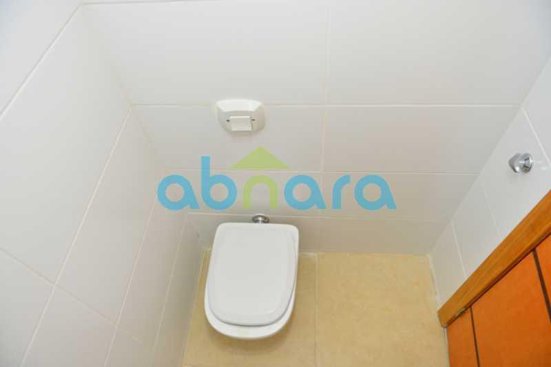 _0004141 - Apartamento 3 quartos à venda Ipanema, Rio de Janeiro - R$ 1.800.000 - CPAP31108 - 24