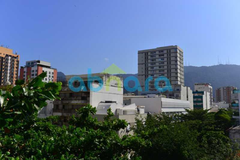 _0004151 - Apartamento 3 quartos à venda Leblon, Rio de Janeiro - R$ 3.550.000 - CPAP31110 - 9