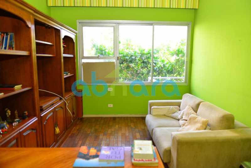 _0004159a - Apartamento 3 quartos à venda Leblon, Rio de Janeiro - R$ 3.550.000 - CPAP31110 - 11