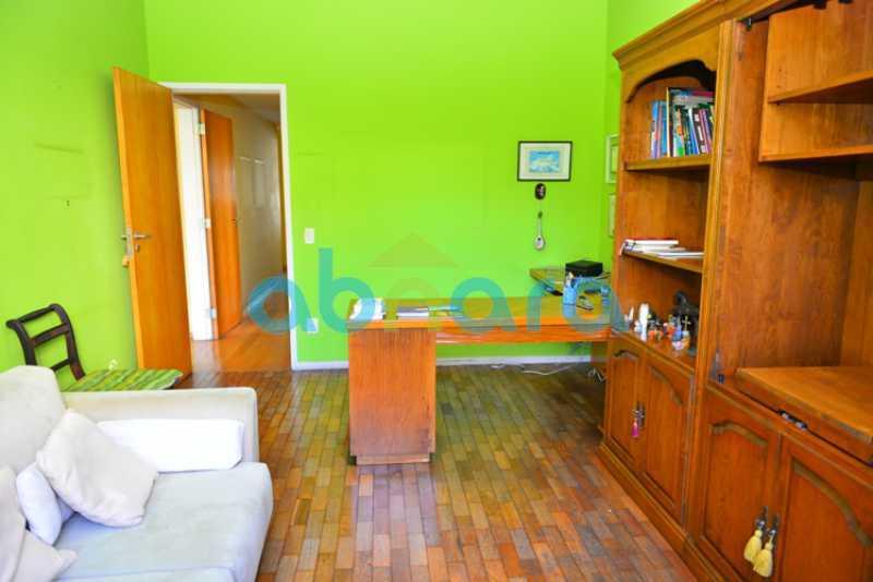 _0004159c - Apartamento 3 quartos à venda Leblon, Rio de Janeiro - R$ 3.550.000 - CPAP31110 - 12