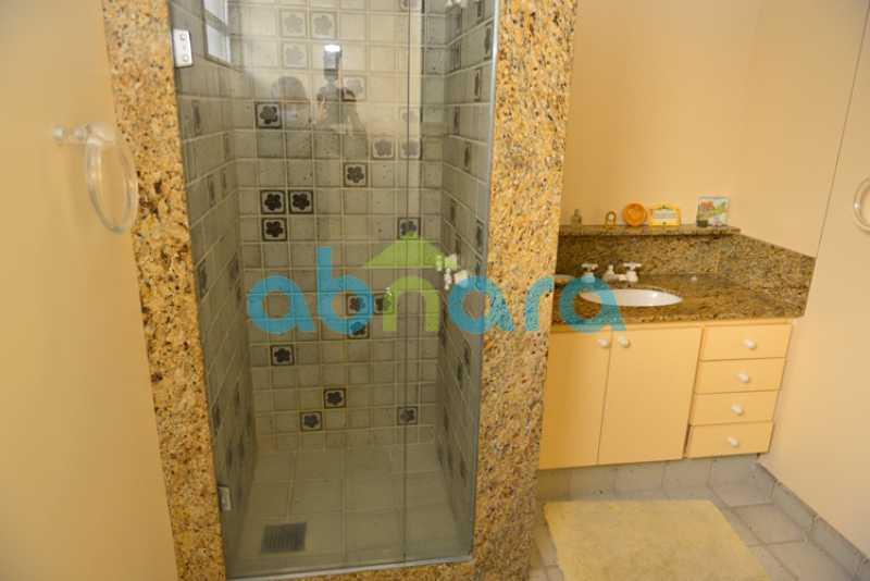_0004162 - Apartamento 3 quartos à venda Leblon, Rio de Janeiro - R$ 3.550.000 - CPAP31110 - 15