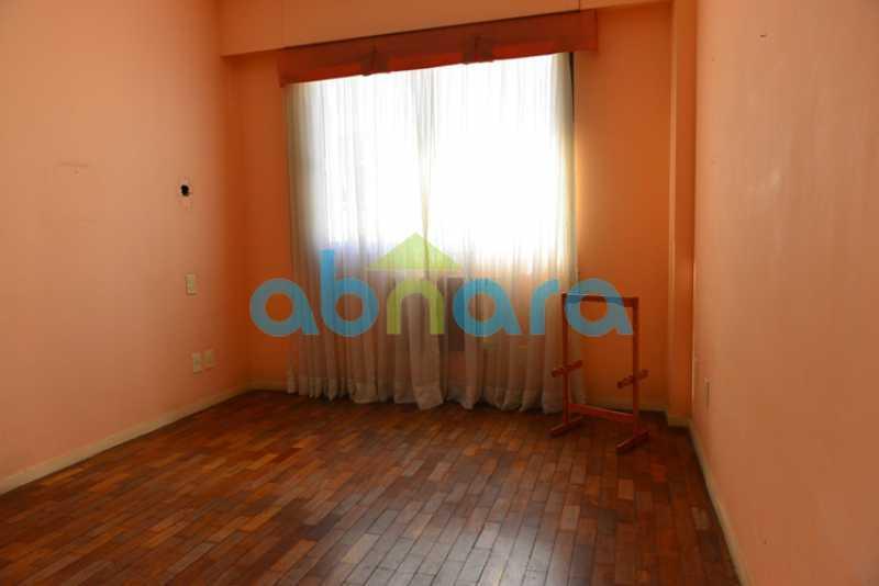 _0004179 - Apartamento 3 quartos à venda Leblon, Rio de Janeiro - R$ 3.550.000 - CPAP31110 - 21