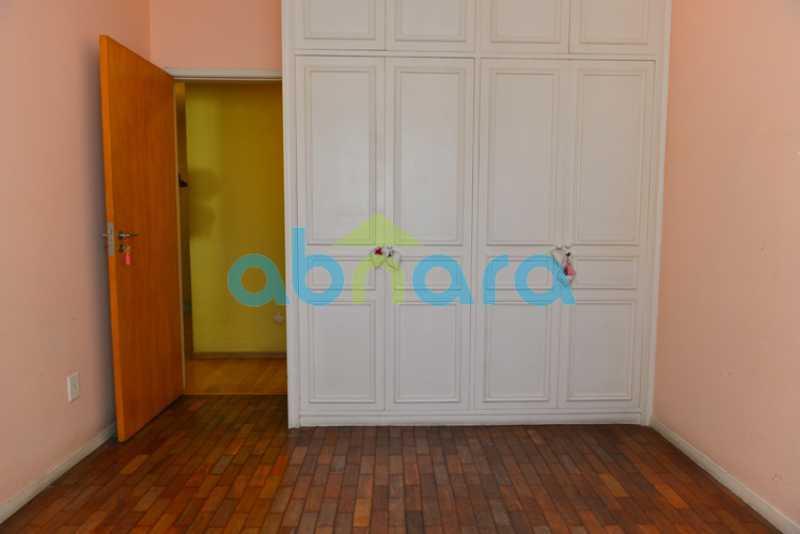 _0004181 - Apartamento 3 quartos à venda Leblon, Rio de Janeiro - R$ 3.550.000 - CPAP31110 - 22
