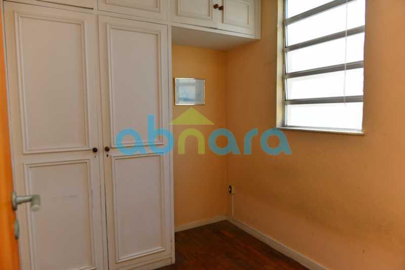 _0004186 - Apartamento 3 quartos à venda Leblon, Rio de Janeiro - R$ 3.550.000 - CPAP31110 - 26