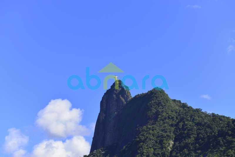 1 - Cobertura 2 quartos à venda Botafogo, Rio de Janeiro - R$ 1.250.000 - CPCO20042 - 1